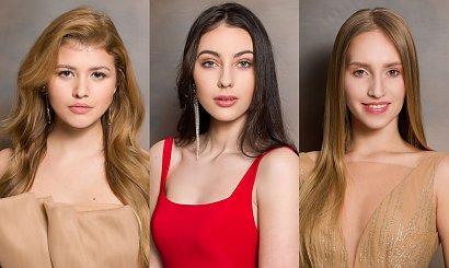 Miss Polski 2020 już w tę niedzielę! Zobacz piękne finalistki konkursu! Która powinna wygrać?