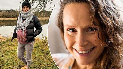 Monika Mrozowska - mąż, dzieci, wiek, partner, Instagram. Dowiedz się więcej!