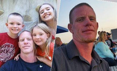 Ojciec bardzo surowo ukarał 10-letnią córkę, która naśmiewała się z innych dzieci. Przesadził?