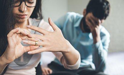 8 rzeczy, które warto robić, aby uniknąć rozwodu i pokochać partnera na nowo