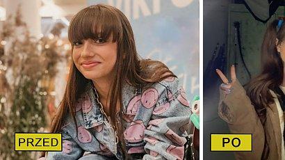 Viki Gabor zaskoczyła fanów nową fryzurą. W takim wydaniu jeszcze jej nie widzieliśmy! Efekt WOW!