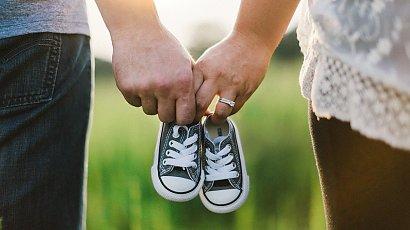 """""""Wszyscy ciągle pytają, kiedy będziemy mieć dziecko. Mam już dość słuchania, że to najwyższy czas!"""""""