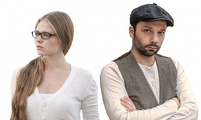 7 bardzo złych nawyków, które psują wasz związek! Sprawdź, jak je zmienić!