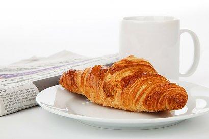 Tego absolutnie nie jedz na śniadanie!