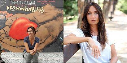 Dominika Kulczyk już tak nie wygląda. Nowa fryzura odjęła jej lat i dodała pazura. Jak nastolatka?