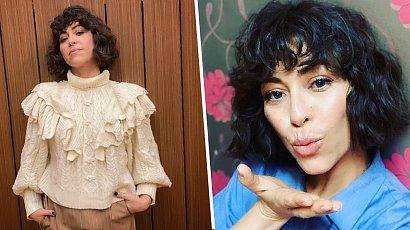 """Natalia Kukulska pokazała ukochanego: """"Mój mąż - mój skarb"""". Para świętowała 21. rocznicę ślubu!"""