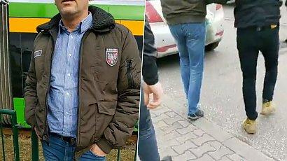 Poznań: 54-latek umówił się na randkę z 12-latką. Złapano go na gorącym uczynku. Sam ma dzieci!