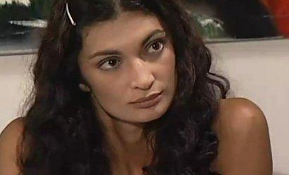 """Andrea ze """"Zbuntowanego Anioła"""" była intrygantką. Jak dziś wygląda? Ma 54 lata!"""