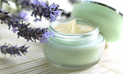 Ceramidy w kosmetykach - wzmocnij barierę hydrolipidową skóry