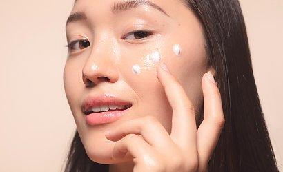 Koreańskie kosmetyki - TOP 7 najlepszych produktów