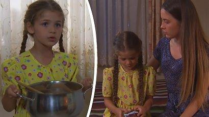 """Jak wygląda dziś gwiazda tureckiego serialu """"Elif""""? Isabella Damla Güvenilir ma już 12 lat!"""