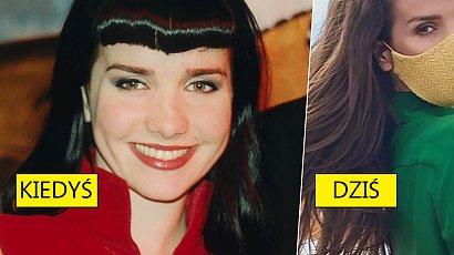 """Jak dziś wygląda Natalia Oreiro, którą pokochali Polacy? Pamiętacie ją ze """"Zbuntowanego Anioła""""?"""