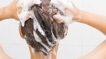 Jak zrobić domowy szampon? Prosty i skuteczny przepis