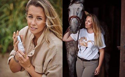 Karolina Ferenstein-Kraśko sporo schudła. Jest porównanie zdjęć. WOW! Robi wrażenie. Ogromna różnica!