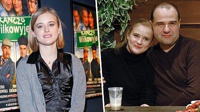 """Pamiętacie córkę wójta z """"Rancza""""? Zobaczcie, jak wygląda po latach Marta Chodorowska! Zmieniła się?"""