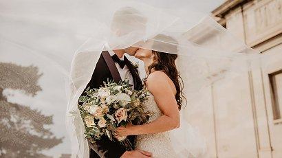 Najpopularniejsze ślubne przesądy - mamy się ich obawiać?