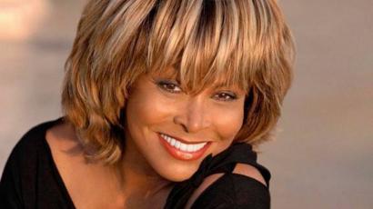 Tina Turner - pojawił się pierwszy zwiastun dokumentu o życiu piosenkarki