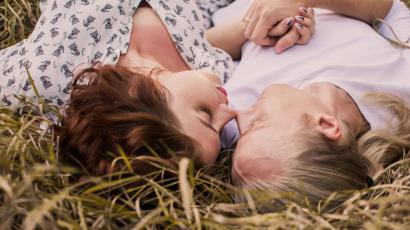Rozkochaj w sobie partnera jeszcze bardziej, robiąc te rzeczy!