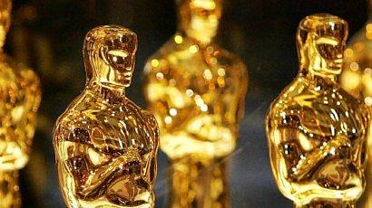 Oscary 2021: Jak będzie wyglądać gala w czasie pandemii?