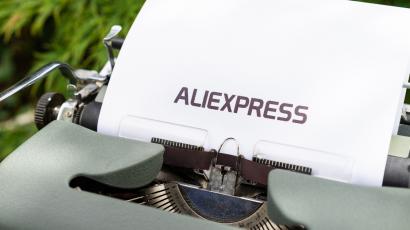 Pierwszy paczkomat Aliexpress właśnie znalazł swoje miejsce w Warszawie