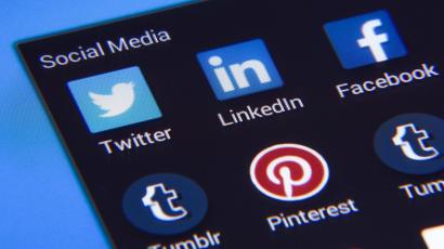 Media społecznościowe a znak zodiaku! Który ze znaków może się nazywać social mediowym freakiem?