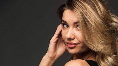 """""""Love Island 3"""": Nowa uczestniczka - Dominika Wróbel znana jest z innego show!"""