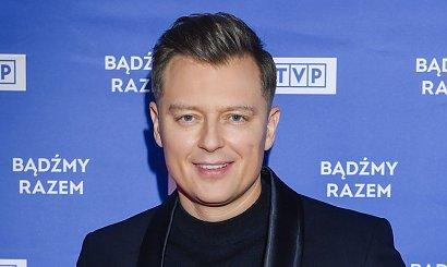 Piosenka Rafała Brzozowskiego na Eurowizję odkupiona od Szwedów! Mamy oryginalne nagranie