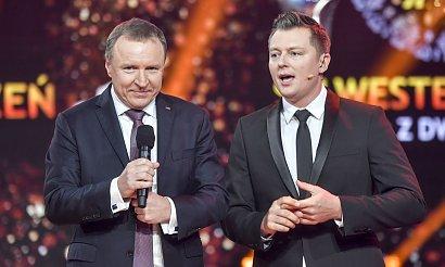 """Rafał Brzozowski jedzie na Eurowizję 2021! Posłuchaj piosenki """"The Ride"""""""