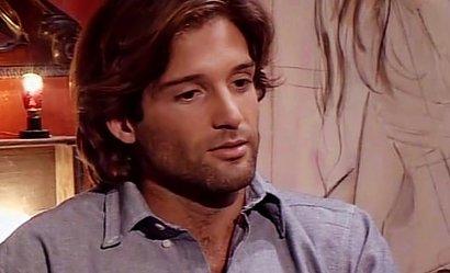 """Jak dziś wygląda przystojny Pablo ze """"Zbuntowanego Anioła""""? Kochało się w nim wiele kobiet"""