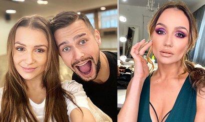 """Sylwia Madeńska i Mateusz Jędruszczak z """"Love Island"""" wrócili do siebie? Spędzili razem wieczór!"""