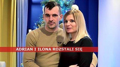 """Adrian i Ilona z """"Rolnik szuka żony"""" rozstali się! Pokazał ich ostatnie wspólne zdjęcie"""