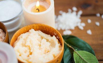 Peeling do ciała - wybór 6 polecanych produktów