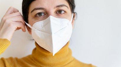 Co to jest maskne i jak się tego skutecznie pozbyć?