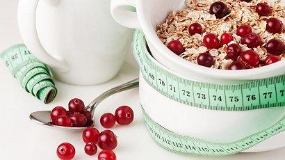Co zrobić na fit śniadanie? Co jest ważne w pierwszym posiłku dnia?
