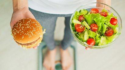Czym jest dieta okienkowa? Na czym polega i czy ma jakieś wady?