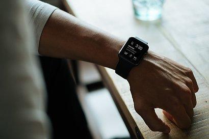 Szukasz nowego zegarka? Może lepiej postaw na smartwatch