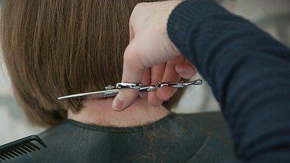 Nieoficjalnie: Kiedy zostaną otwarte salony fryzjerskie i kosmetyczne? Mamy informację!