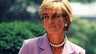 Jak dziś wyglądałaby księżna Diana? W tym roku skończyłaby 60 lat