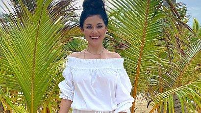Katarzyna Cichopek - ile ma lat, dzieci, mąż, wykształcenie. Dowiedz się więcej!