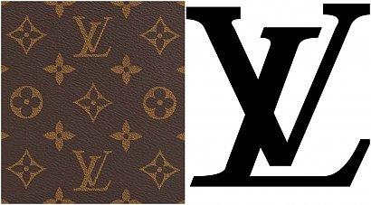 Louis Vuitton - pierwszy salon, historia, rozwój marki. Dowiedz się więcej!