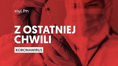 Koronawirus: Chaos z zapisami na szczepienia dla 40-latków! Michał Dworczyk poda się do dymisji?