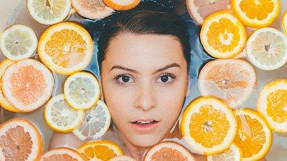 Kosmetyki naturalne do twarzy, na włosy i nie tylko. Polskie kosmetyki naturalne LISTA