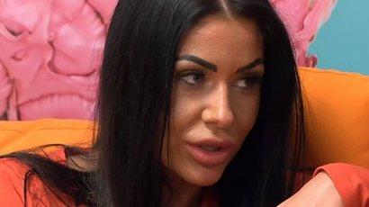 """""""Love Island"""": Do sieci wyciekło dawne zdjęcie Stelli. Przed operacjami była nie do poznania!"""