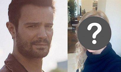 """Kim jest żona Pawła z serialu """"Pierwsza miłość""""?"""