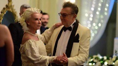 Narzeczona ze Stambułu - turecki serial, który okazał się hitem w Polsce!