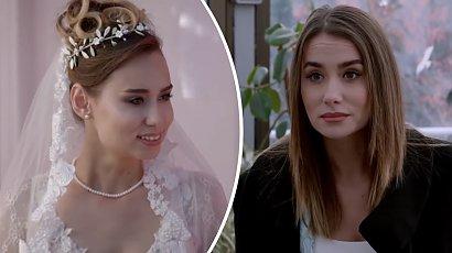 """Jak wygląda na co dzień Parla z tureckiego serialu """"Elif""""? Seyda Bayram to prawdziwa piękność!"""