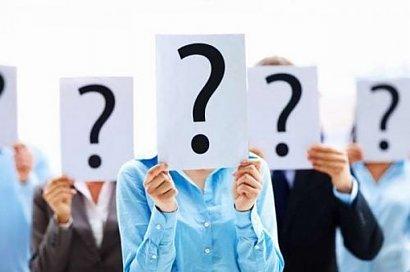 Test osobowości ONLINE. Jaki masz typ osobowości?