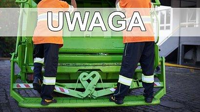 Wzrost opłat za śmieci od kwietnia. Mieszkańcy Warszawy są w szoku! Jak tak można?!