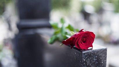 Zabiła małe dzieci i siebie. Nie chciała oddać ich byłemu mężowi. Tragedii można było uniknąć?