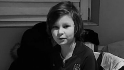 11-letni Sebastian nie wrócił z placu zabaw. Tragiczny finał poszukiwań chłopca